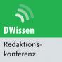 DRadio Wissen - Redaktionskonferenz Podcast Download