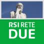 RSI - Fenarete Due Podcast Download