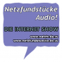 Netzfundstücke Audio! Podcast Download