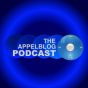 AppelBlog.de Podcast Download
