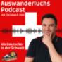 Auswandern in die Schweiz Podcast Download