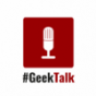 #GeekTalk Podcast Download