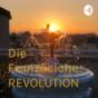 Die Französiche REVOLUTION