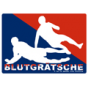Blutgrätsche Podcast Download