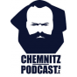 Chemnitz Podcast Podcast Download