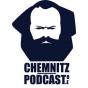 chemnitz-podcast.de Podcast Download