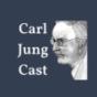 CarlJungCast