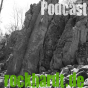 rockhardt.de Podcast Download