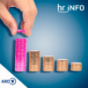 hr-iNFO Wirtschaft Podcast Download