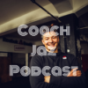 Coach Jaz Podcast