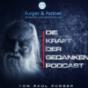 Die Kraft der Gedanken Podcast Download