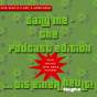 Daily Me - the Podcast Edition Podcast Download