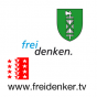 Freidenker.TV-Podcast Podcast Download