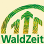Waldzeit Podcast Download