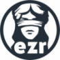 Elizr - Everything Podcast: Gaming & More.