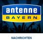Antenne Bayern - Nachrichten aus Bayern und der Welt Podcast herunterladen