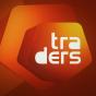 Schweizer Fernsehn - Traders Podcast herunterladen