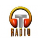 T-Radio Podcast Download
