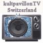KultpavillonTV Podcast Download
