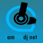 IamTHEdj.net Podcast » Electronic Music Podcast Podcast Download