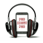 Pod about Pod Podcast Download