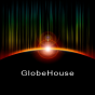 Podcast GlobeHouse Podcast herunterladen