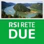 RSI - Le voci di un grande fiume Podcast herunterladen