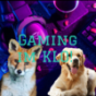 Gaming im KLO!  Podcast Download