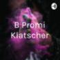 B Promi Klatscher