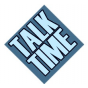 MovieFeature - TalkTime Podcast Download