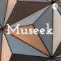 Museek
