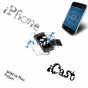 iPhone Cast Podcast Download