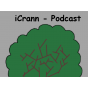 iCrann Podcast Download