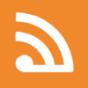 Schneckenradio Podcast Download