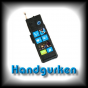 Handgurken Podcast Download