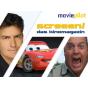 Screeen - Das moviepilot Kinomagazin Podcast Download