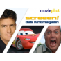 Screeen - Das moviepilot Kinomagazin Podcast Download
