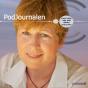 PodJournalen Podcast herunterladen