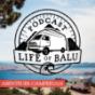 Life of Balu Podcast - Abenteuer Campervan