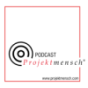 Projektmensch Podcast Download
