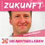 Podcast Download - Folge DAZ 99 Design your life online hören