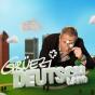 Grüezi Deutschland Podcast Download
