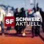 Schweiz aktuell Podcast Download