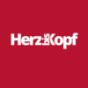 Herzbiskopf Podcast