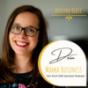 Dein Mama Business - Kind UND Karriere