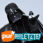Darth Vader privat Podcast herunterladen