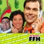 Fischers Rache der Wartenden Podcast Download