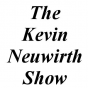 Blackradio Podcast Download