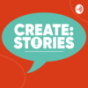 Create:Stories