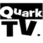 QuarkTV  Podcast Download